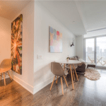 170 Avenue Condos for Sale – Pears on the Avenue