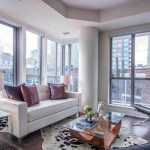 The Berczy Condos for Sale – 55 Front St East