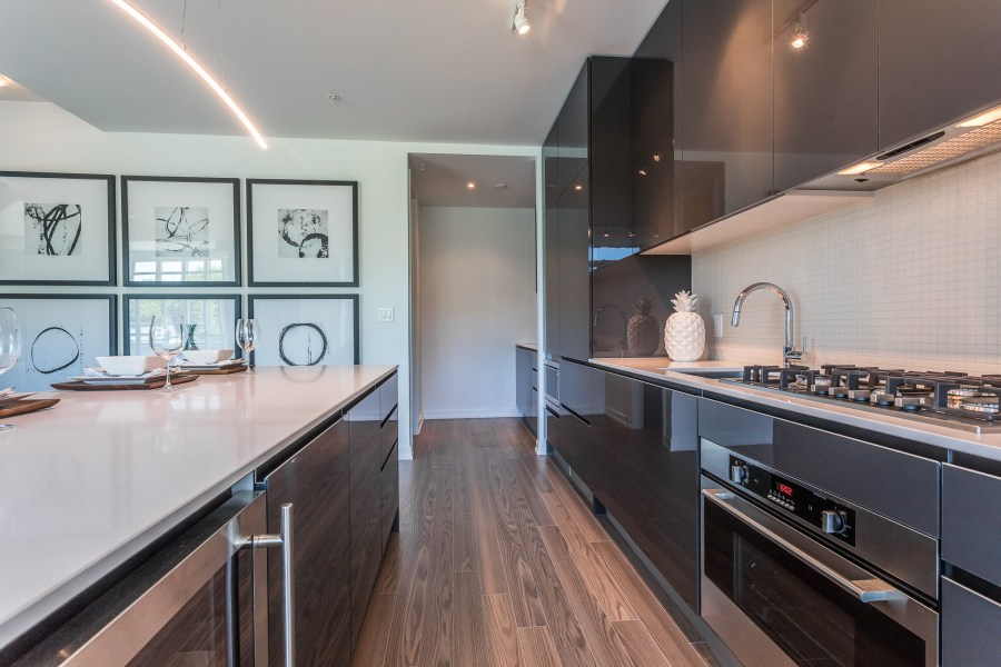 377 Madison Ave Condos For Sale - Penthouse