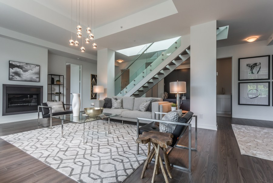 Condos For Sale - Penthouse for Sale