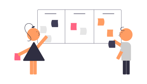 Decide user privilege in workflows