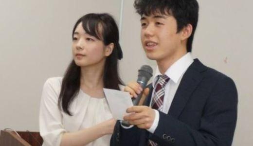 藤井聡太の姉弟子が美人すぎる?気になる女流棋士の年収や経歴は?