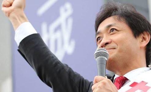 玉木雄一郎(希望の党代表)がイケメンだけど経歴と大学は?年収や実家はどこ?