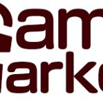 ポッドキャスト第71回「今まで紹介したサークルさんのゲームマーケット2019秋を紹介する」の巻
