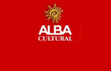 alba_cultural_america