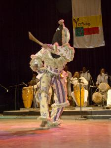 yoruba-andabo-conciertoastral_205