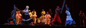 cropped-yoruba-andabo-25.jpg