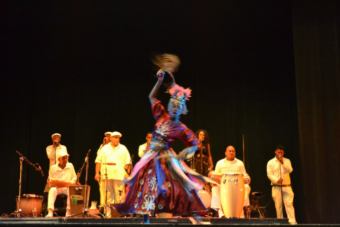 Yoruba Andabo (183)