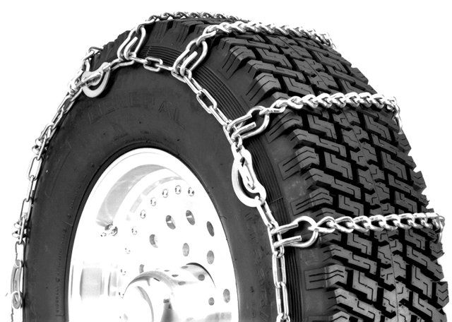 Security Chain ladder style true chains
