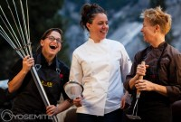 chefs_holidays-277