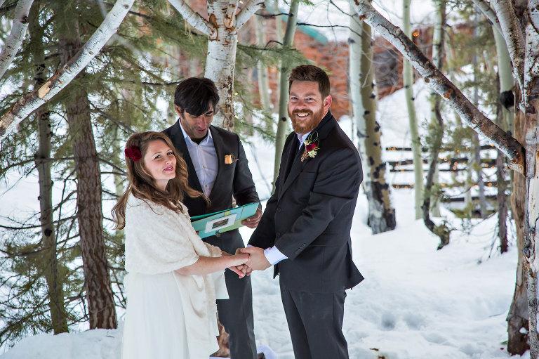 Sam Amp Randi Nevada City Yuba Engagement Tahoe Wedding Photographer Yosemite Adventure