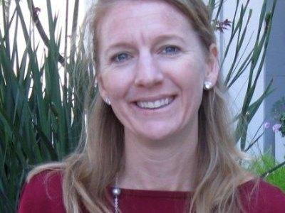 Christy Hurlburt