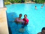 aan pool 4