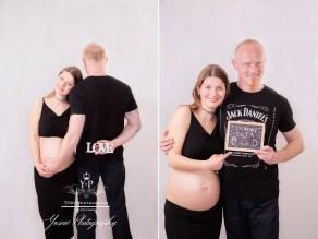 pregnancy session leeds 14