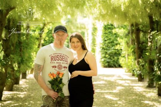 pregnancy session leeds 8