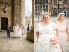 Leeds-Register-Office-wedding-photography