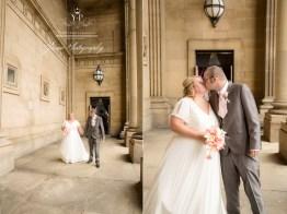 Leeds-Register-Office-wedding