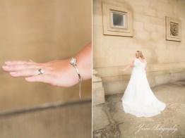 Leeds-Town-Hall-wedding-photography (2)