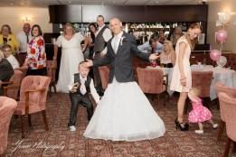 wedding-celebration-photography-Leeds