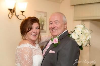 bride-groom-wedding-photography