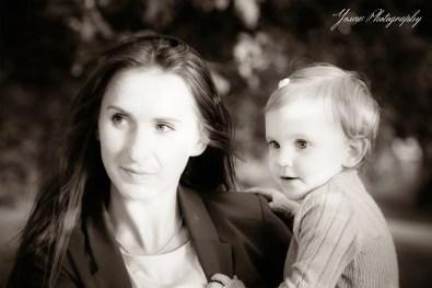 mum-daughter-portrait-Leeds