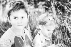 siblings-photos-Leeds