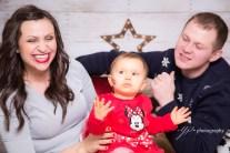 family-photography-Leeds