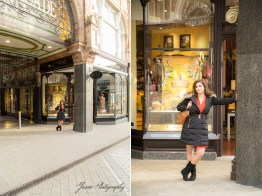 Leeds-arcades-photo-session