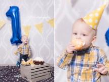 baby-boy-birthday-photo-session-Leeds