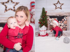 Christmas-photo-shoot-Leeds