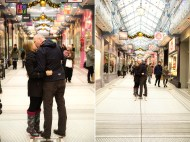 Leeds-engagement-photographer