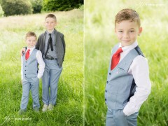 first communion photos UK 2