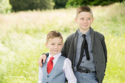 first communion photos UK 9