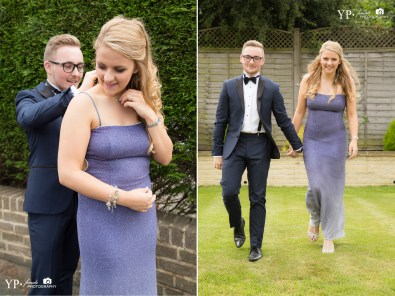 Prom-photos-Leeds11