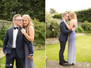 Prom-photos-Leeds16