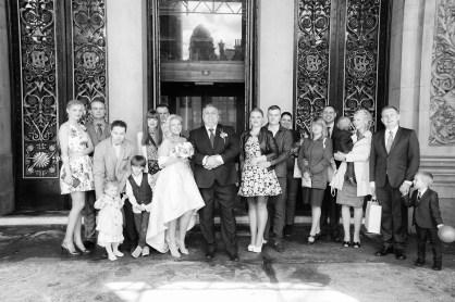 bettyjack-wedding-12
