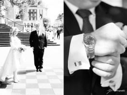 bettyjack-wedding-16