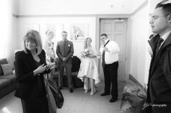 bettyjack-wedding-2