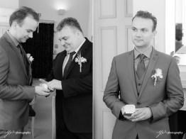 bettyjack-wedding-7