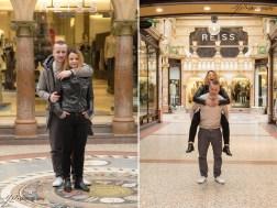 engagement photo session Leeds (3)