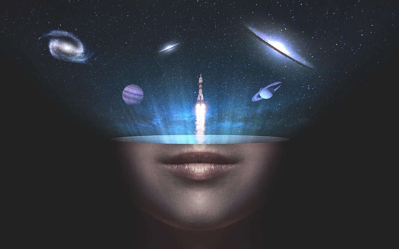 【宇宙の果て】現在までに分かっている事を明らかにします。
