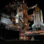 【衝撃】NASAが重大発表!地球外生命体の存在について