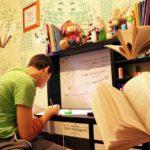 ある事をするだけで、なんと2倍も記憶に残る最強の勉強方法とは?