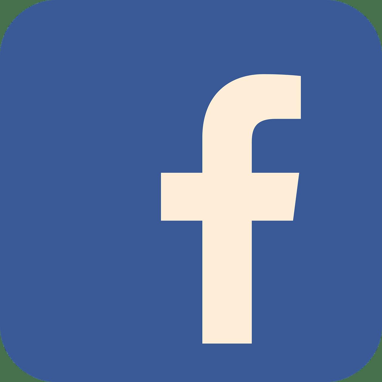Facebook創設者マーク・ザッカーバーグの知られざる成長記録を公開!