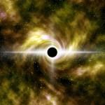 【衝撃】理論上宇宙で存在が許されない謎のブラックホールとは?