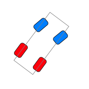 hand brake1