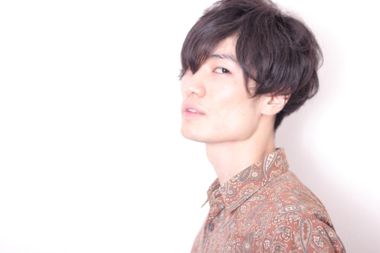 永井義朗 ジャズギター 横浜 川崎 武蔵小杉 ギター教室 hair dera's
