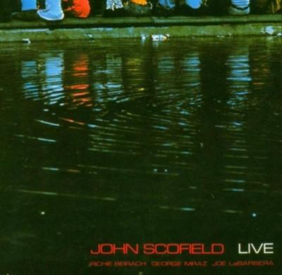 john scofield コピー transcription download 永井義朗 横浜 川崎 武蔵小杉 ギター教室 レッスン