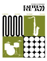 jerry-corker,ジャズ練習,パターン