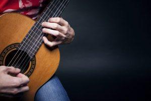 ギター,クラシックギター